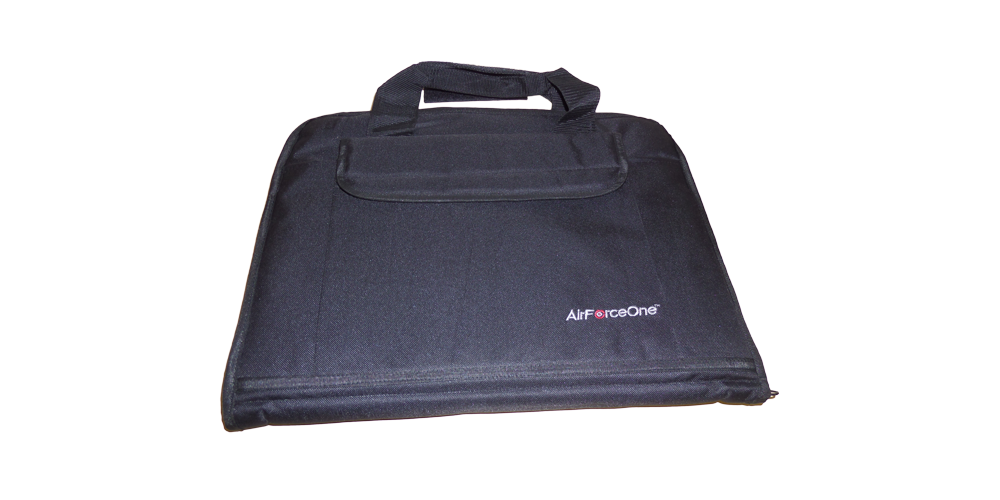 AirForceOne_Double_Pistol_case.f
