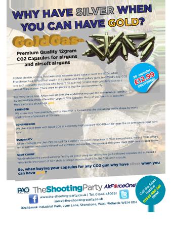 Gold_Gas_Advert_July_2015