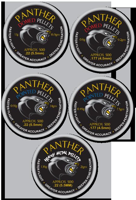 Panther_pellets_tin_design_final_march_2015