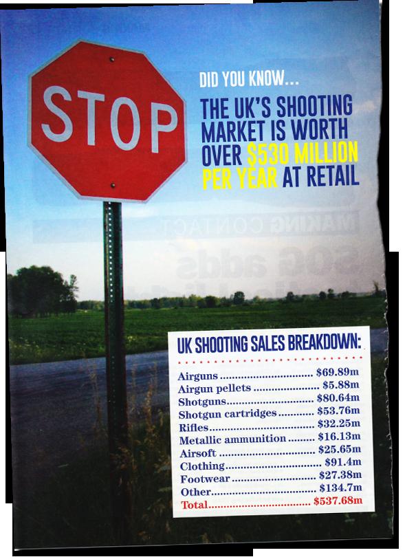 Tackle__Guns_Report_UK_Gun_Trade_2014