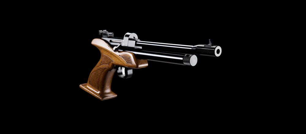 Trophy_Multi_shot_pistol_march_2015