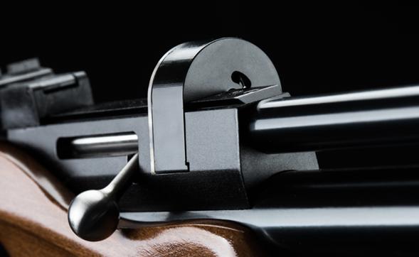 Trophy_Multi_shot_pistol_march_2015_bolt_view