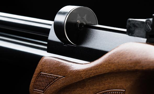 Trophy_Multi_shot_pistol_march_2015_magazine_view