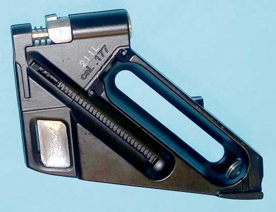 10-18-16-05-mosin-nagant-m1944-bb-gun-magazine