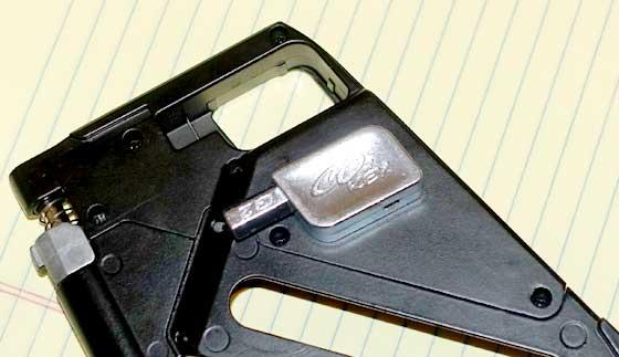 10-27-16-01-mosin-nagant-m1944-bb-gun-magazine