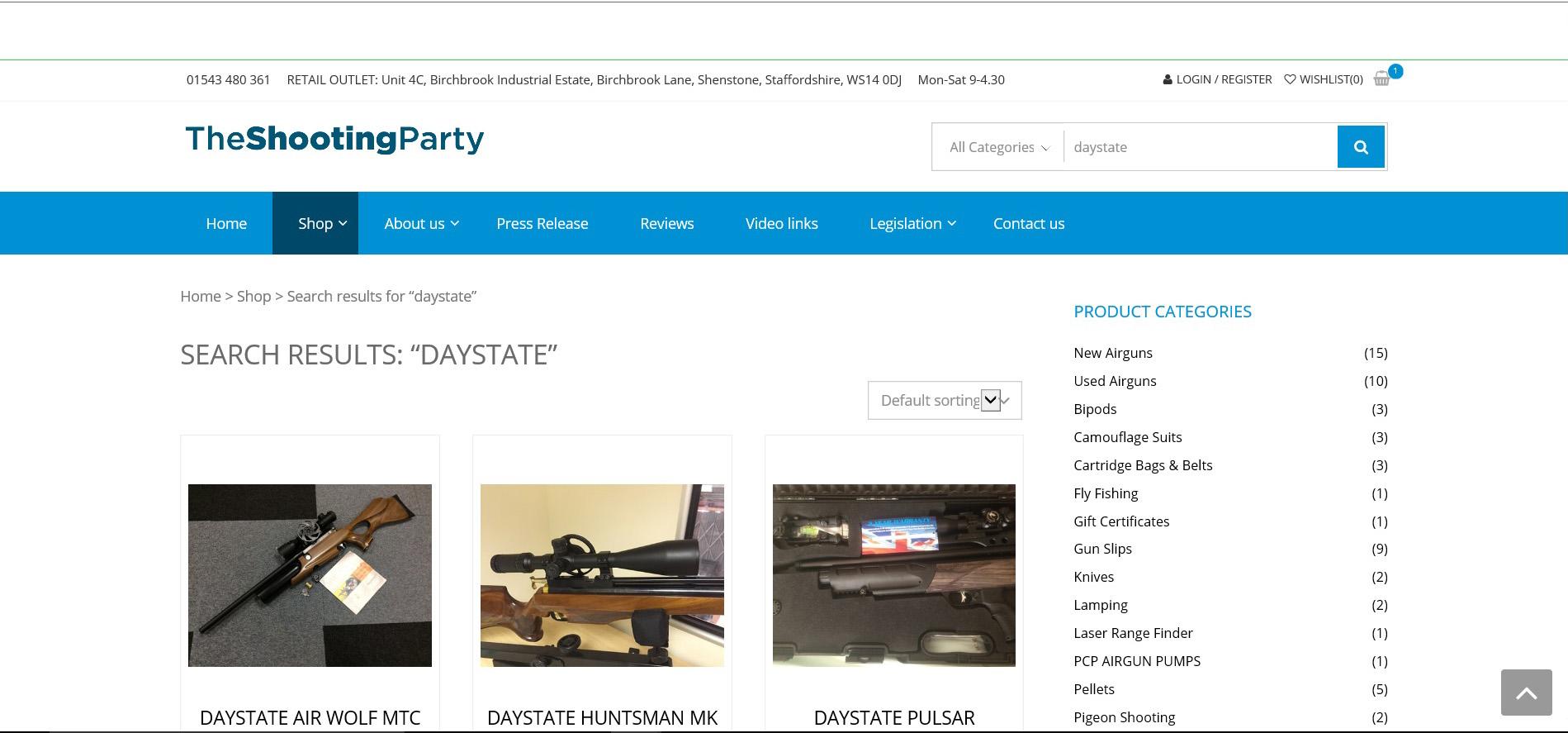 new-website-screen-shot