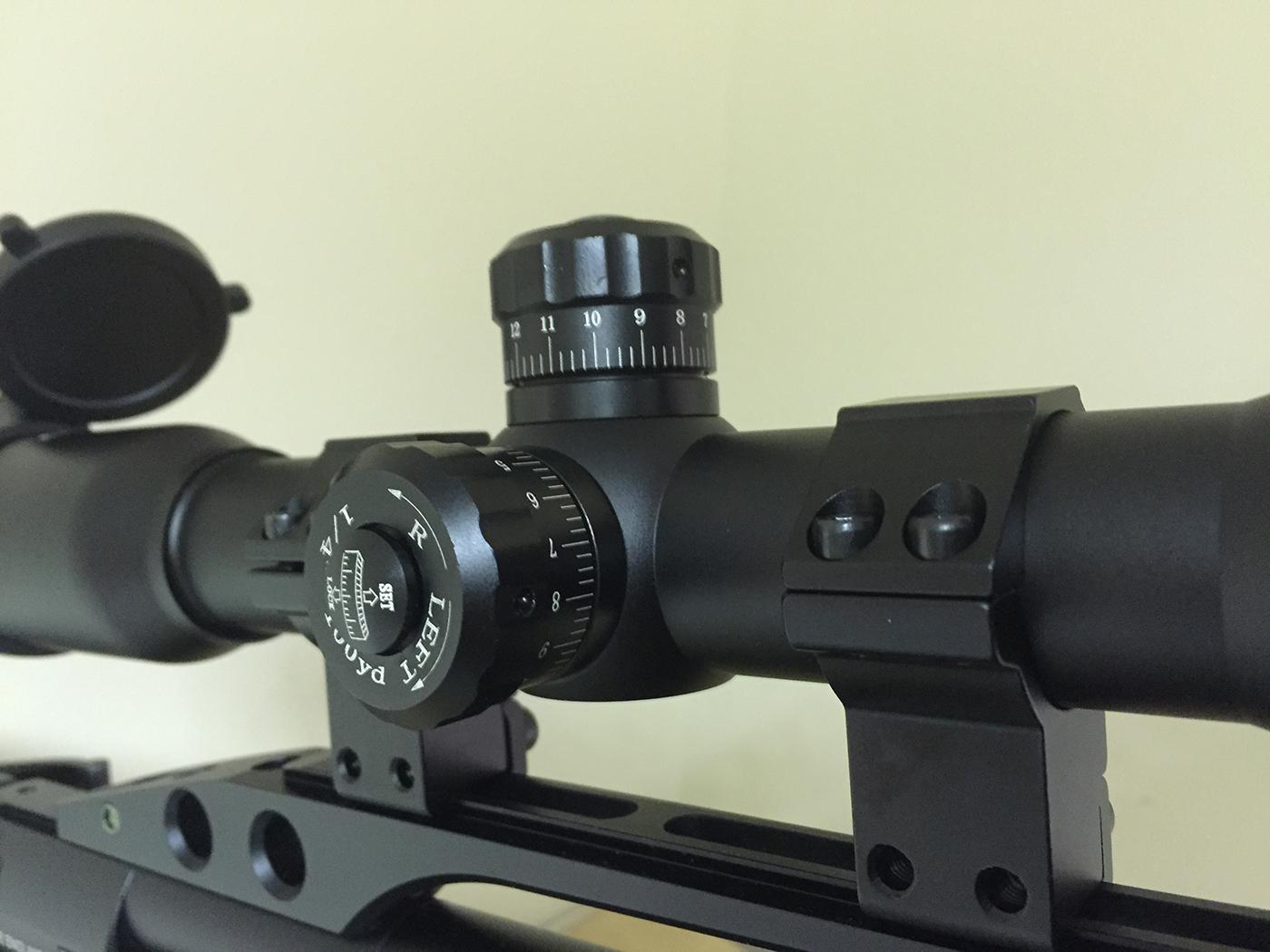 pao-10-x-56-ir-hft-scope-f