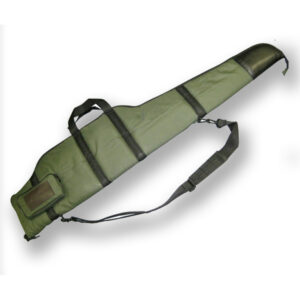 Gun Slips, pistol cases, Rifle slings & sling swivels