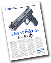 desert_falcon_review