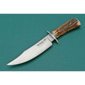 Jim Bowie knives